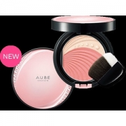 Sofina Aube Couture Brush Cheek & Highlight, Румяна  7гр