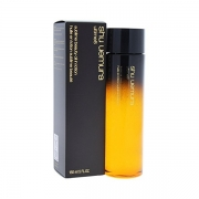 Shu Uemura Ultime8 Sublime Beauty Oil in Lotion Лосьон для лица на основе растительных масел, 150мл