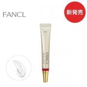 Fancl Wrinkle Cream, Крем для глаз против морщин 12 грамм