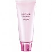 MENARD Lisciare Cleansing Cream, Крем для снятия макияжа 130 гр