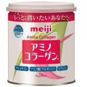 MEIJI Amino Collagen, Амино коллаген 200 г
